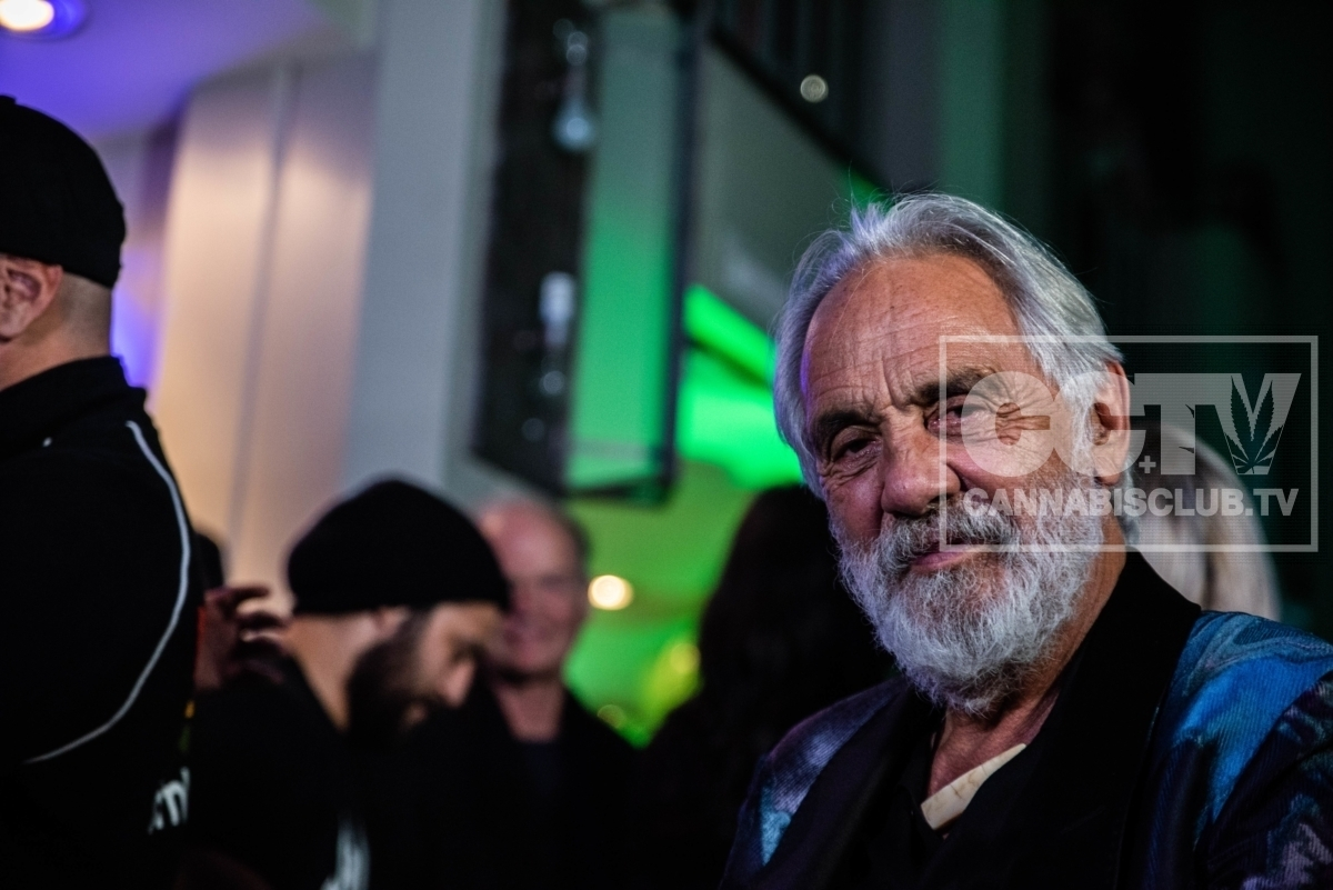 Tommy Chong-236