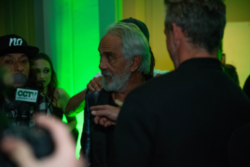 Tommy Chong-148
