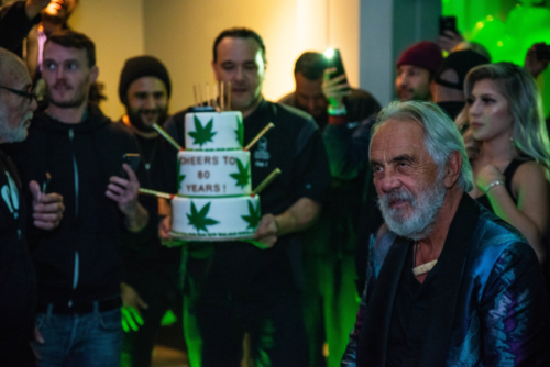 Tommy Chong-226