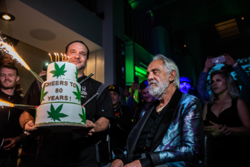 Tommy Chong-231