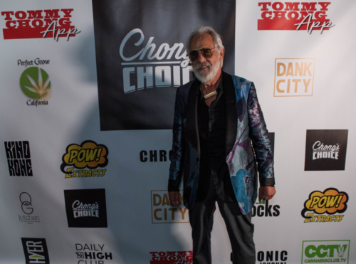 Tommy Chong-55