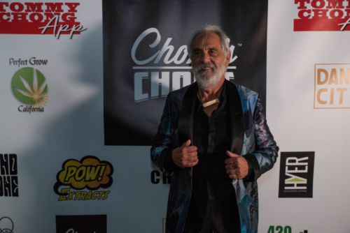Tommy Chong-58