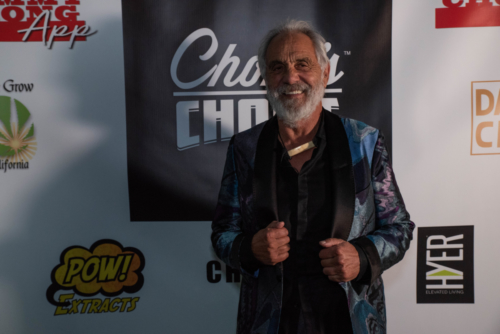 Tommy Chong-59