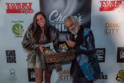 Tommy Chong-60
