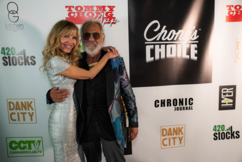 Tommy Chong-71