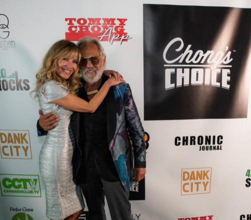 Tommy Chong-72